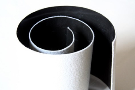 One Cloth One Membrane Composite Geomembrane (impermeable composite membrane)