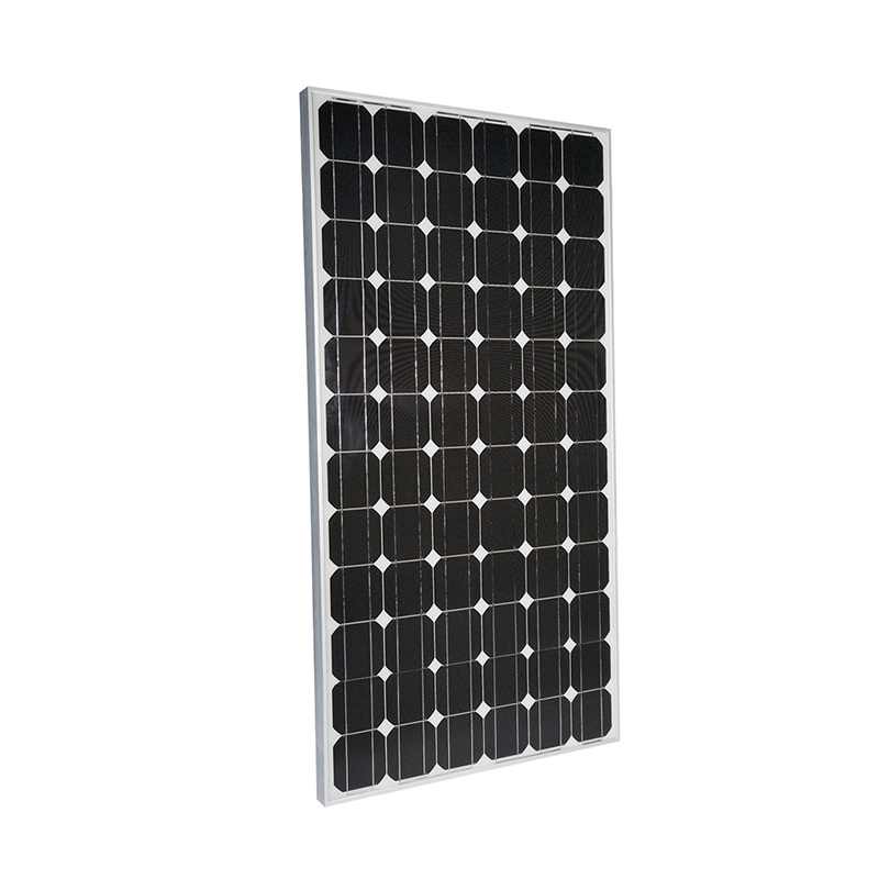 High Efficiency Monocrystalline Solar Cells PV Panel