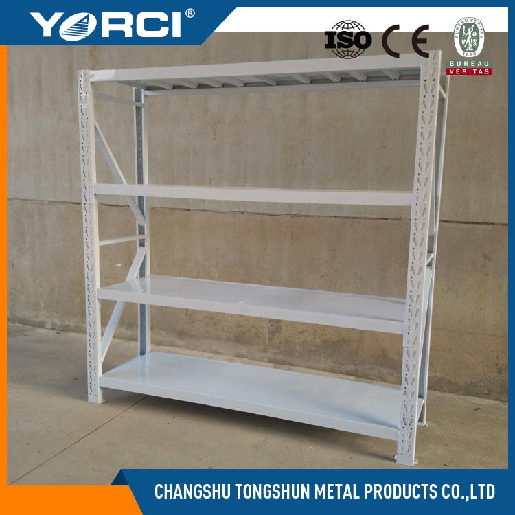 Warehouse Equipment/Warehouse
