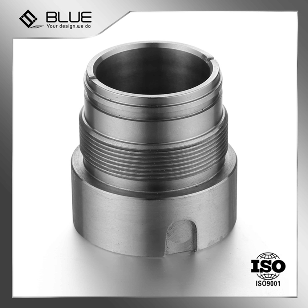 OEM Stainless Steel Part with High Precision