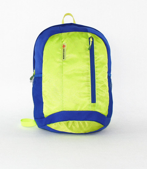 Colorful Good Quality Kid Children School Student Bag
