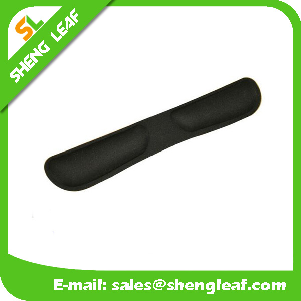 Long Mouse Pad for Hand Rest Support 460*85mm