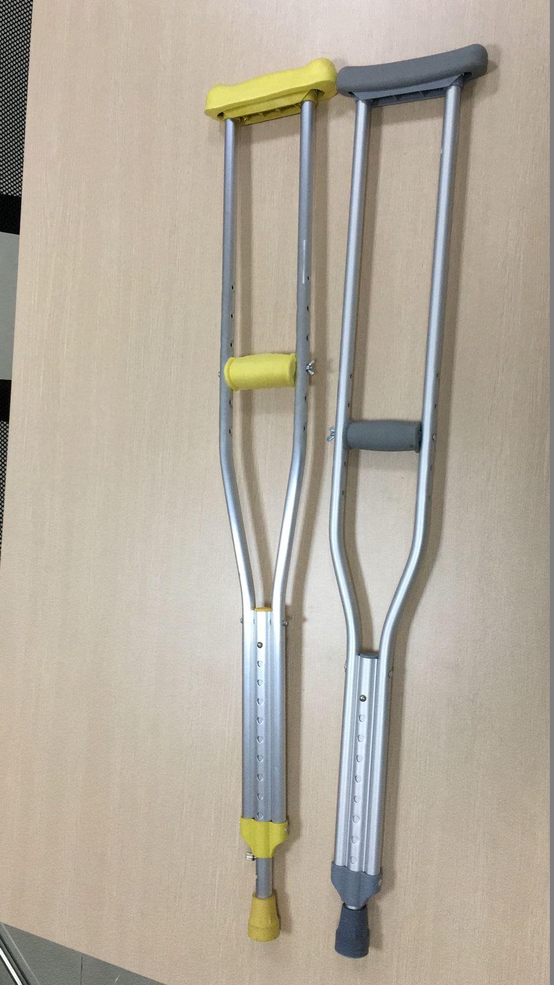 High Quality Aluminium Walking Cane