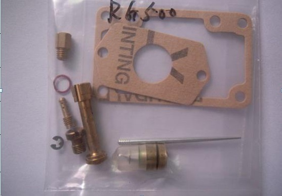 Suzuki Rg500 Gamma Carb Repair Kits Carburetor Rebuild Kits