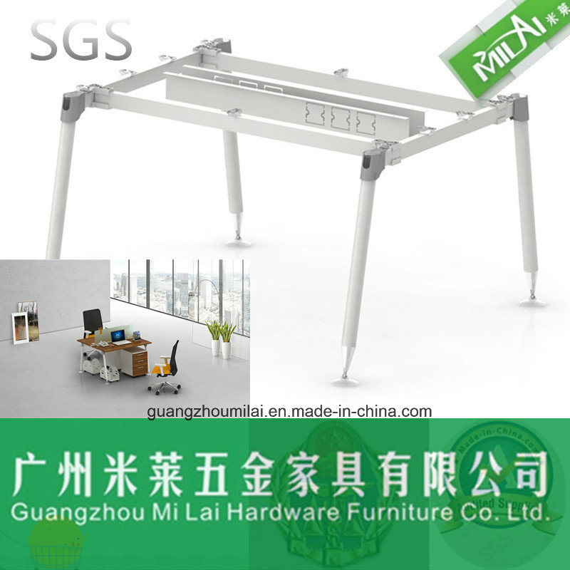 Outstanding Sale Metal Desk Base for Office Furniture Table