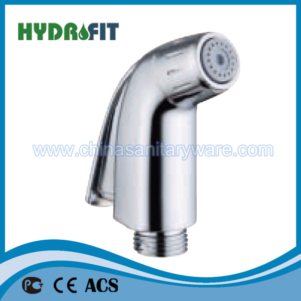 Good Quality Toilet Shattaf (HY215)