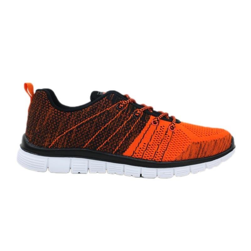 Top 2017 USA Wholesale Comfortable Sports Shoe