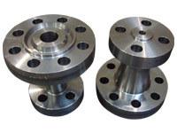 17-4pH(1.4542, X5crnicunb16-4)Tubing Spools/Casing Spools/Spacer Spools(AISI 630, 17/4 pH, SUS 630, UNS S17400, Z6CNU17-04, X5CrNiCuNb16.4, 17-4 pH)
