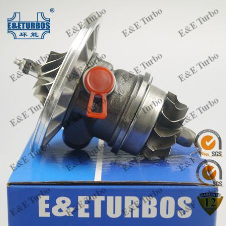 5314-710-0518/0527 K14 Cartridge Turbo 5314-970-7010 for Citroen/Peugeot XUD9TE