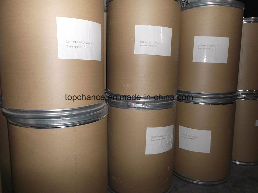 Good Quality Emamectin Benzoate 5% Wdg with Good Price.