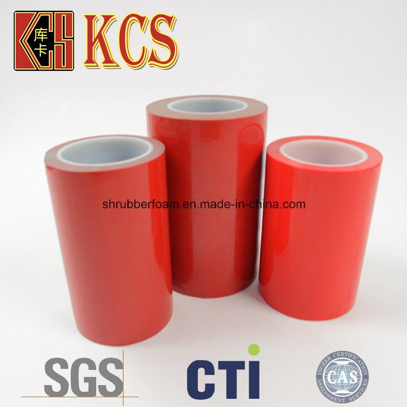 Acrlicy Foam Tape Simlar 3m Vhb Tape