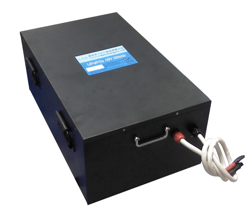 Deep Cycle Lithium 48V 200ah Solar Battery for 10kwh off Grid and Grid Solar Storage System