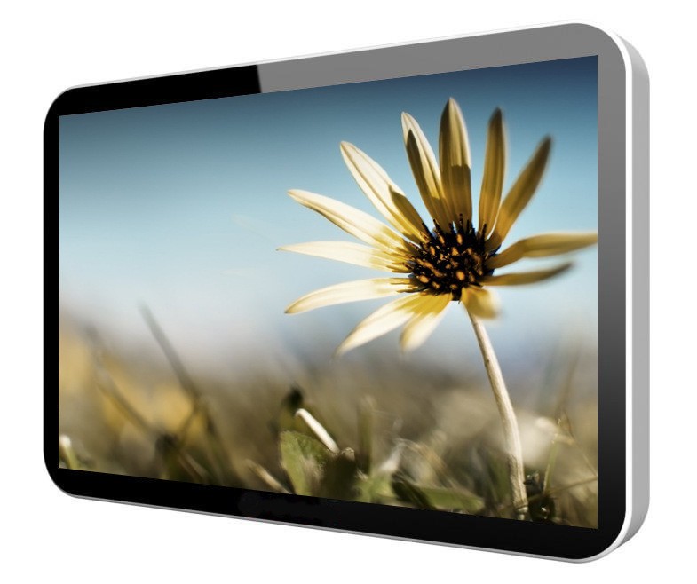 LED Screen 55′′ with 2 Years′ Warranty