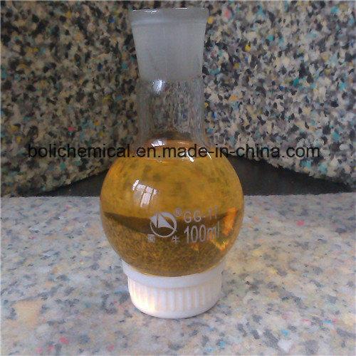 China Supplier H-128 Polyurethane Adhesive for Scrap Foam