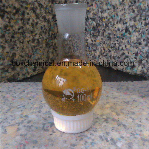 H-128 Polyurethane Adhesive for Scrap Foam