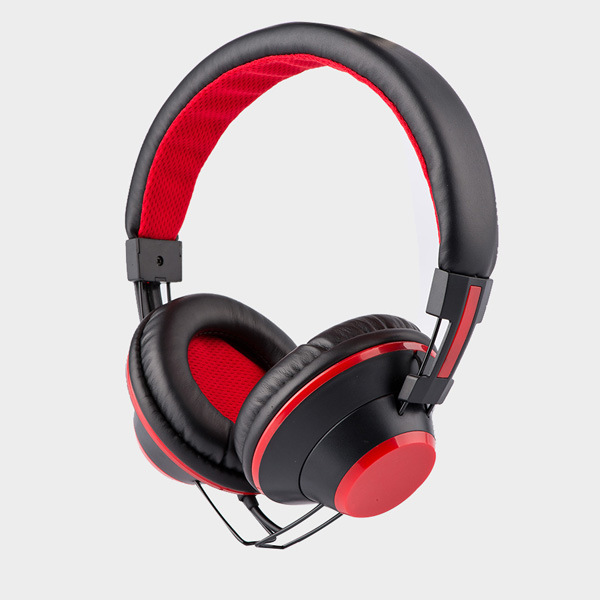 Cheap Headphone with Good Sound Quality (HQ-H529)