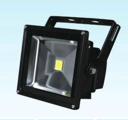 (60W/35W/25W/12W) LED Flood Light (290/225/175/125TG)