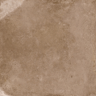 New Design Rustic Matt Indoor Floor Tile