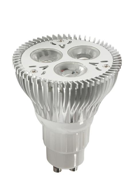 LED Bulbs PAR20 with CREE LEDs