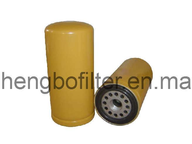 Oil Filter 1r-0751