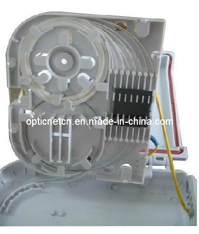Outdoor Mdu Splitter Terminal (MDU208A)
