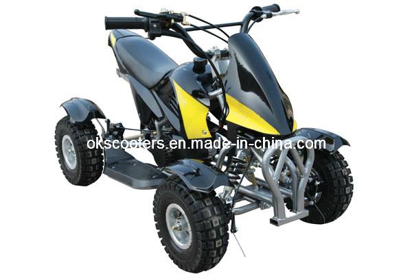 49CC Mini ATV (YC-5003)