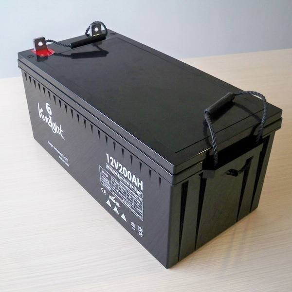 Solar-Storage-Battery-for-off-Grid-System-Lead-Acid-type-.jpg