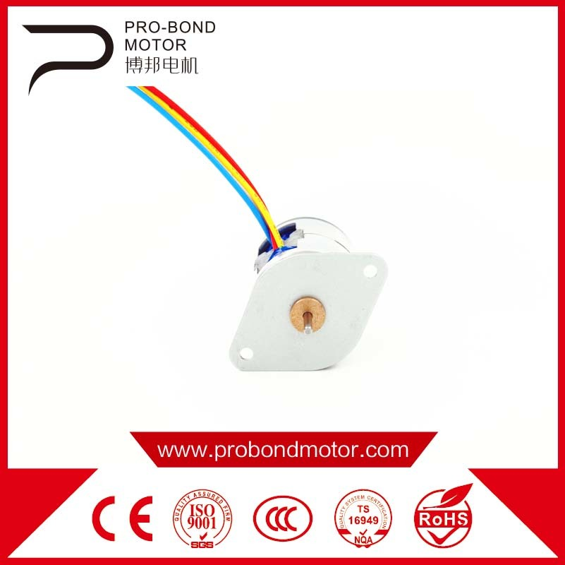 Permenent Magnetic Stepper Motor Wholesale 20by