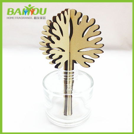 New Items Wood Air Freshener for Diffuser