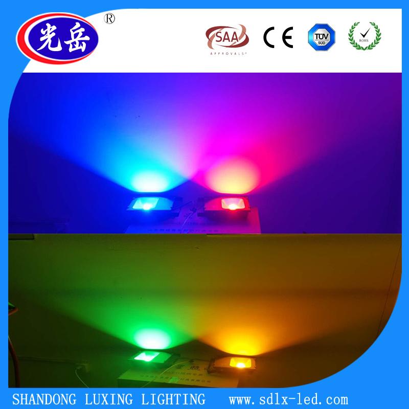 LED Outdoor Light 30W/50W/100W/150W/200W SMD LED Floodlight/LED Flood Light