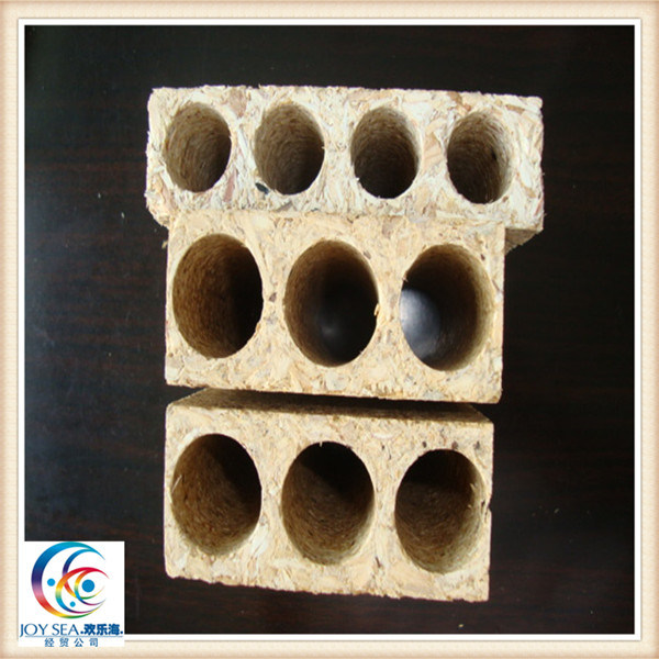 Door Core Usage Hollow Core Chipboard