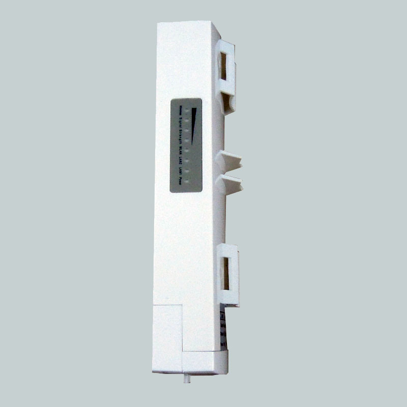 WiFi Wireless Access Point CPE Bridge Support Wireless Camera (TS203F)