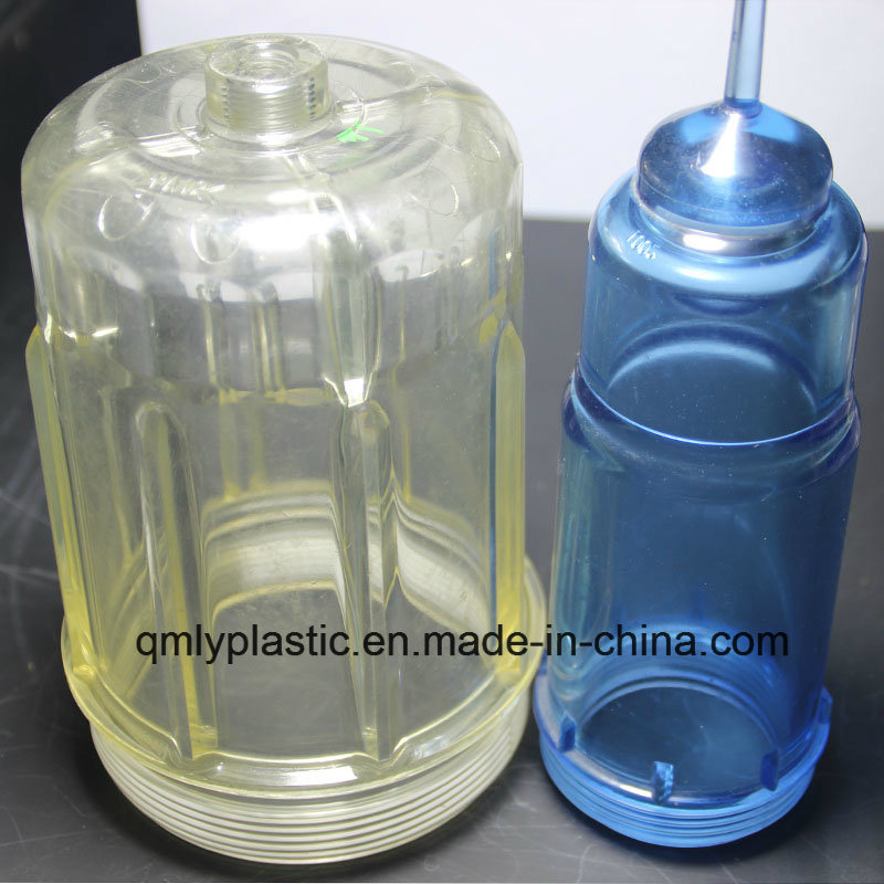 Tr 90 UV (PA12/Polyamide 12) Nylon Resin EMS
