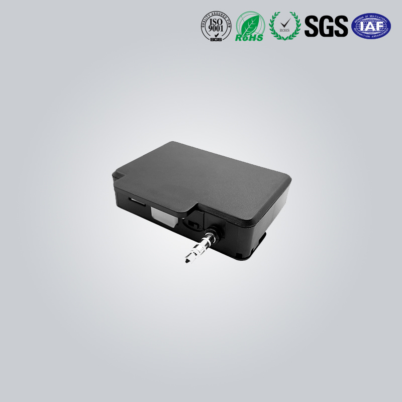 Credit Card Reader for Mobile Devices