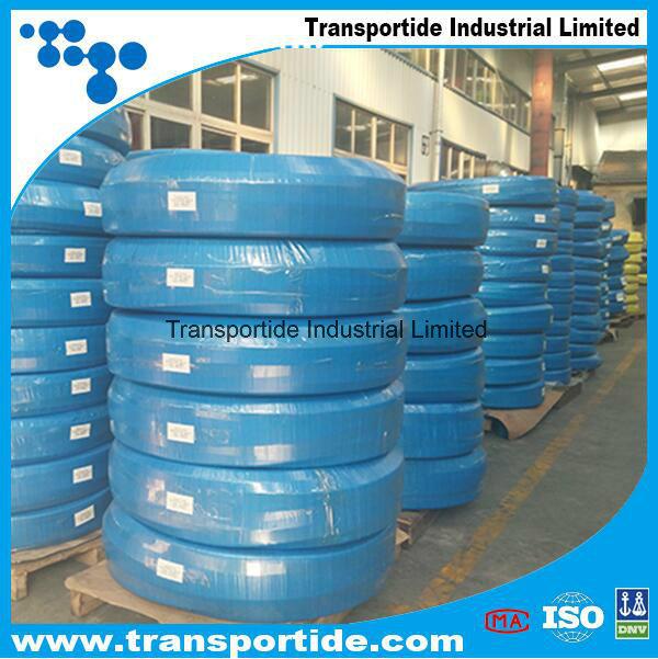 Flexible Petroleum Hose / Gasoline Hose / Fuel Hose with Good Quality
