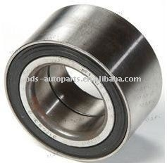 High Quality Wheel Bearing (E73Z1A049B) for Ford, Mercury