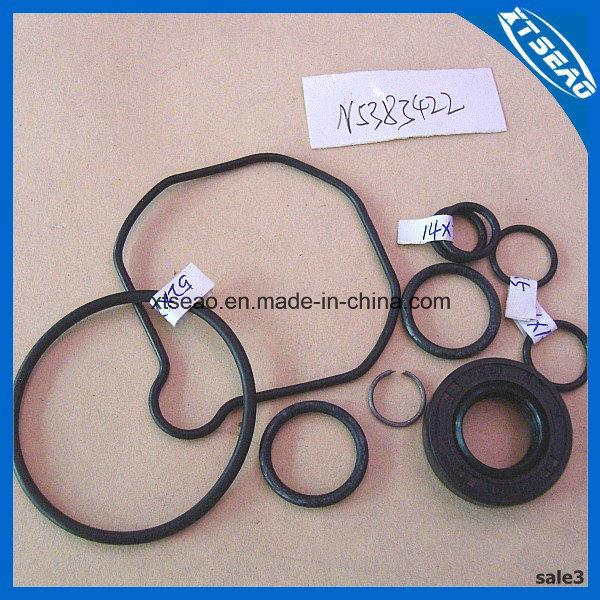 Good Rubber Power Steering Repair Kits Ns 383422