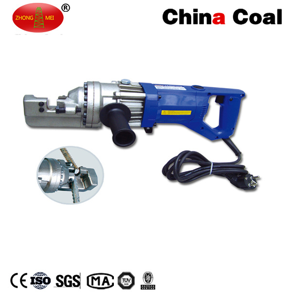 Hot Sale Automatic Rebar Cutting Machine with Good Price