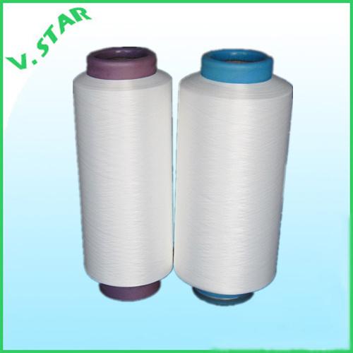 Nylon DTY 40d/36f 100% Nylon 6