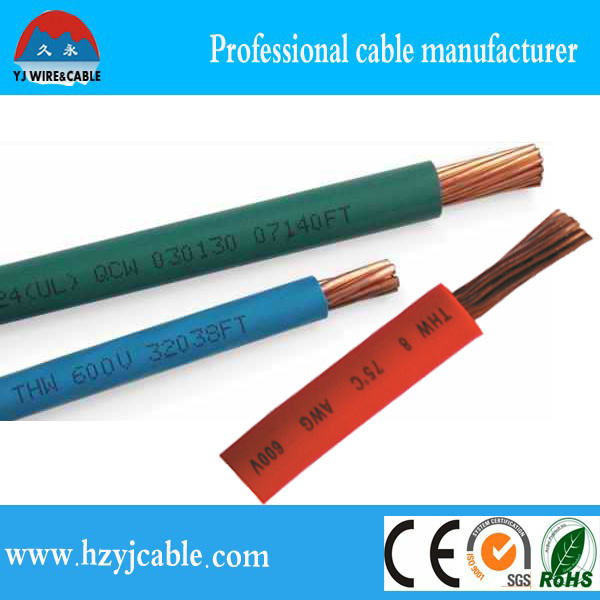 bvr electrical cable wire copper wire house electrical bvr electrical cable wire copper wire house electrical wiring diagram ningbo shanghai copper wire prices electrical