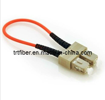 Fiber Optical Loopback Fiber Optical
