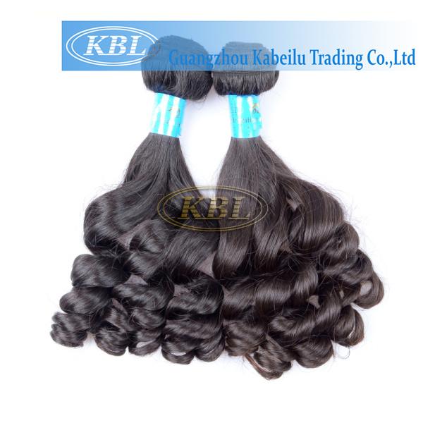 2016 New Arrival of 100% Human Hair Fumi Hair