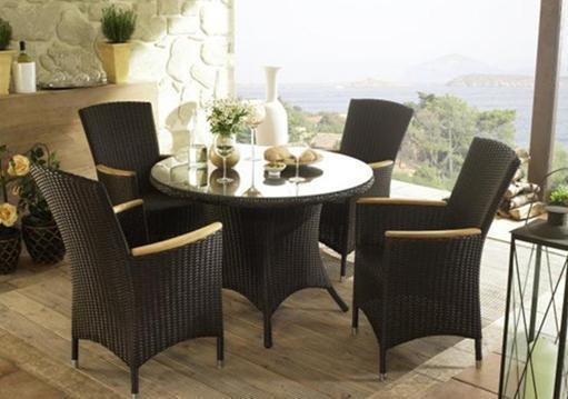 Outstanding Rattan Dining Room Table 511 x 359 · 29 kB · jpeg