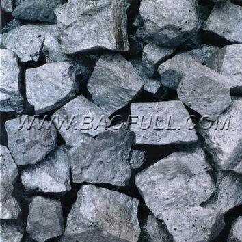 Low Price Ferro Alloy Ferros Silicon 65%-75%