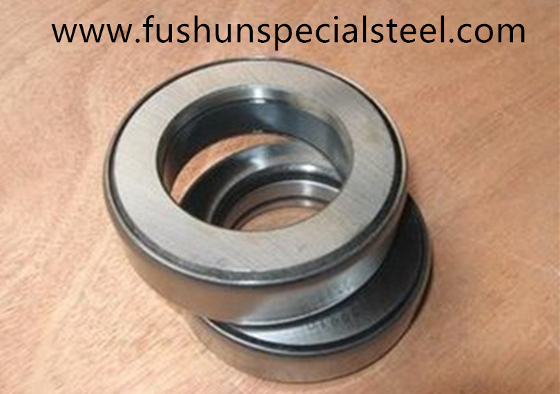 DIN1.3505, 100cr6, AISI L3, Polished Bearing Steel