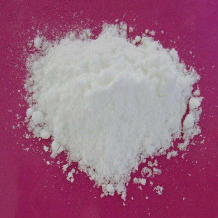 Testosterone Propionate Injectable Anabolic Steroid Powder