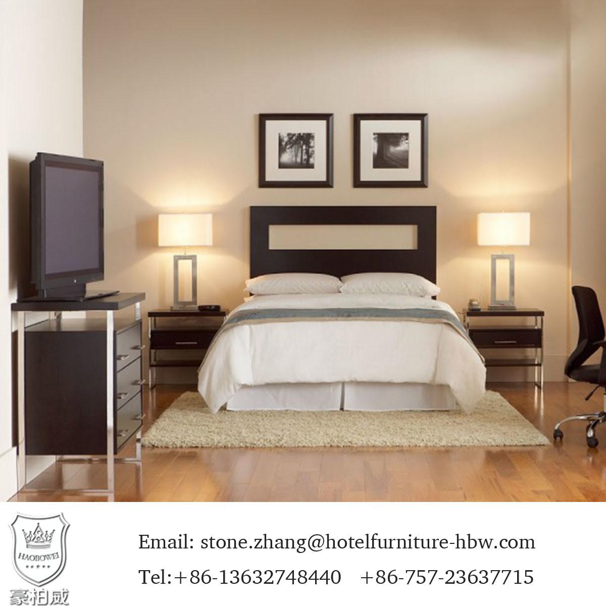 5 Star Modern Design Hotel Furniture for Sale C04