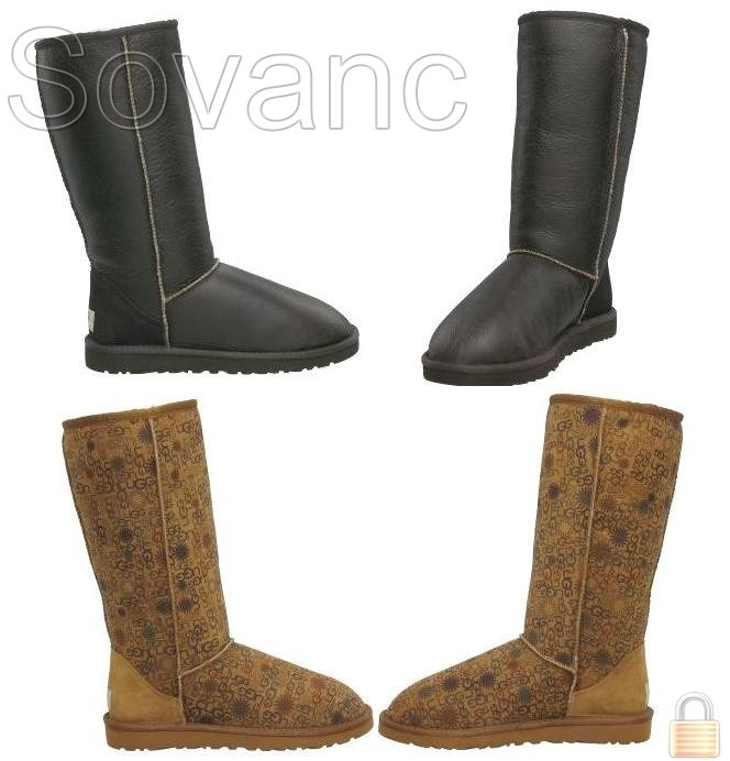 Tall Fashion Boots for Women