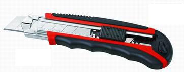 Utility Knife (NC27)