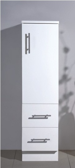 Awesome Bathroom Storage On Pinterest  Bathroom Freestanding Cabinets